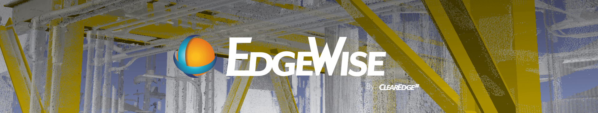EDGEWISE_top-a