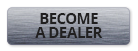become dealer