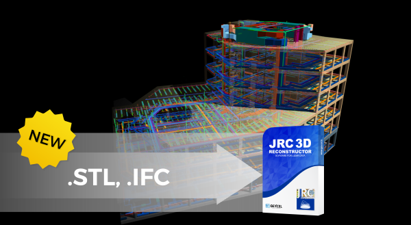 Jrc 3d reconstructor free download