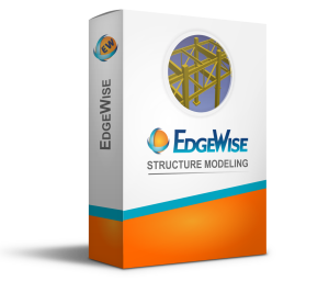 EDGEWISE STRUCTURE