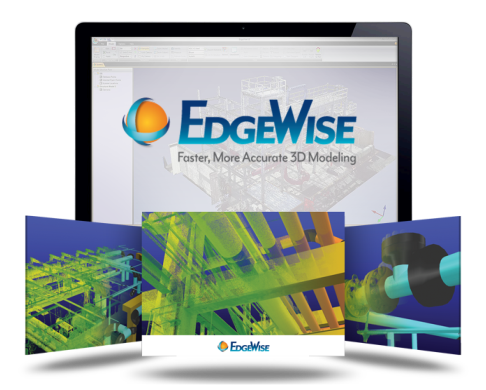 EDGEWISE top d