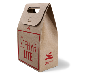 ZEPHYR BAG LITE