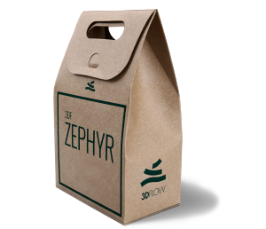 ZEPHYR packages