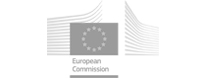european commission grey
