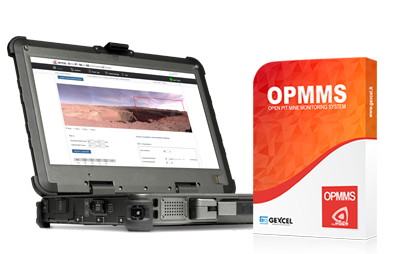 opmms + rugged notebook