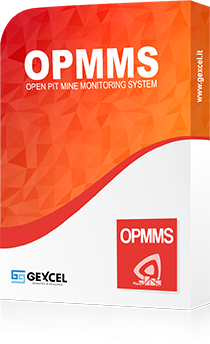 opmms software